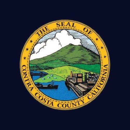 contra-costa-county