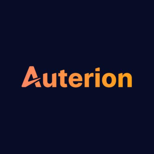 Auterion