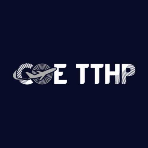 COE TTHP